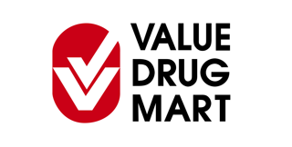 value-drug-mart-case-study